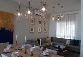 Foto de casa en venta en cumbres 100, las cumbres 5 sector b, monterrey, nuevo león, 9263925 No. 01