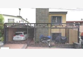 Foto de casa en venta en cumbres 123, las cumbres, monterrey, nuevo león, 0 No. 01