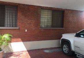 Foto de casa en venta en cumbres 1er sector , las cumbres 1 sector, monterrey, nuevo león, 0 No. 01