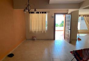 Foto de casa en venta en cumbres 2, cumbres de figueroa, acapulco de juárez, guerrero, 8856348 No. 01