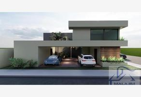 Foto de casa en venta en cumbres 20, campestre arenal, tuxtla gutiérrez, chiapas, 0 No. 01