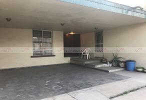 Foto de casa en venta en cumbres 2do sector , las cumbres 1 sector, monterrey, nuevo león, 13983856 No. 01