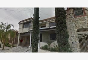 Foto de casa en venta en cumbres 3 sector 00, las cumbres 3 sector, monterrey, nuevo león, 0 No. 01
