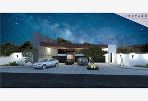 Foto de terreno habitacional en venta en cumbres 336, campestre arenal, tuxtla gutiérrez, chiapas, 16422533 No. 01