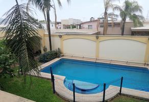 Foto de casa en venta en cumbres 3er sector 0, cumbres elite 3er sector, monterrey, nuevo león, 0 No. 01