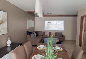 Foto de casa en venta en cumbres 41, lomas de la presa, tijuana, baja california, 0 No. 01