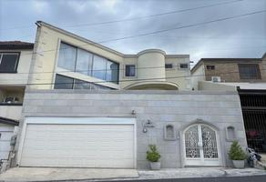 Foto de casa en venta en cumbres 4o.sector , las cumbres 4 sector c, monterrey, nuevo león, 0 No. 01