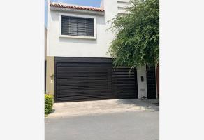 Foto de casa en venta en cumbres 5 0000, las cumbres 6 sector sección b, monterrey, nuevo león, 12539112 No. 01