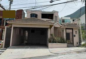 Foto de casa en renta en cumbres 5o. sector , las cumbres 5 sector c, monterrey, nuevo león, 0 No. 01