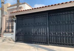 Foto de casa en venta en cumbres 5to sector. 159, las cumbres 5 sector a, monterrey, nuevo león, 21808572 No. 01