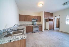 Foto de casa en venta en cumbres 5to sector arriba de leones , residencial cumbres 1 sector, monterrey, nuevo león, 0 No. 01