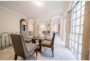 Foto de casa en venta en cumbres 6to sector 0000, las cumbres 6 sector sección b, monterrey, nuevo león, 0 No. 01