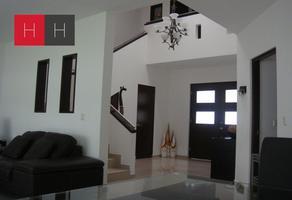 Foto de casa en venta en cumbres 6to sector , las cumbres 6 sector d-1, monterrey, nuevo león, 16518316 No. 01