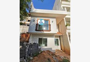 Foto de casa en venta en cumbres 9, las cumbres, acapulco de juárez, guerrero, 18177198 No. 01