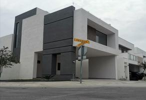 Foto de casa en venta en ... , cumbres andara, garcía, nuevo león, 0 No. 01