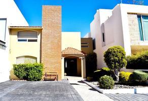 Foto de casa en venta en cumbres , cumbres del cimatario, huimilpan, querétaro, 0 No. 01