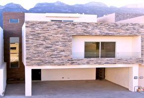Foto de casa en venta en cumbres , cumbres le fontaine, monterrey, nuevo león, 0 No. 01