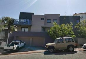 Foto de casa en venta en cumbres de acuatzingo , cumbres de juárez, tijuana, baja california, 20349027 No. 01