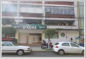 Foto de local en venta en cumbres de acultzingo , narvarte poniente, benito juárez, df / cdmx, 17924878 No. 01