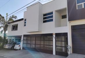 Foto de casa en venta en cumbres de america 120, cumbres elite 3er sector, monterrey, nuevo león, 0 No. 01