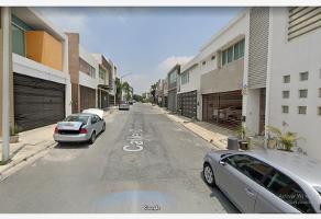 Foto de casa en venta en cumbres de asturias 0, cumbres elite 7 sector, monterrey, nuevo león, 0 No. 01