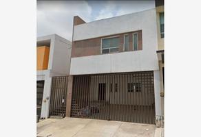 Foto de casa en venta en cumbres de asturias 108, cumbres elite sector villas, monterrey, nuevo león, 0 No. 01