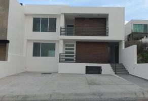 Foto de casa en venta en cumbres de atacama 0, cumbres del cimatario, huimilpan, querétaro, 12618726 No. 01
