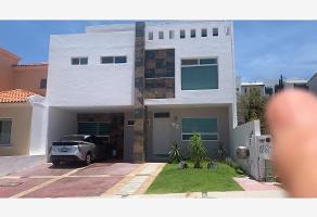 Foto de casa en venta en cumbres de atacama 1, vistas del cimatario, querétaro, querétaro, 0 No. 01