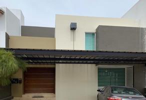 Foto de casa en venta en cumbres de atacama , cumbres del cimatario, huimilpan, querétaro, 14702060 No. 01