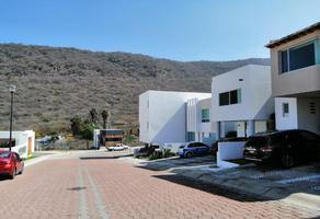 Foto de terreno habitacional en venta en cumbres de atacama privado, cumbres del cimatario, huimilpan, querétaro, 19269061 No. 01