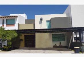 Foto de casa en venta en cumbres de atamaca , vistas del cimatario, querétaro, querétaro, 15378651 No. 01