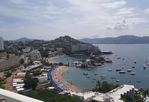 Foto de departamento en renta en cumbres de caletilla 000, las playas, acapulco de juárez, guerrero, 9266778 No. 01