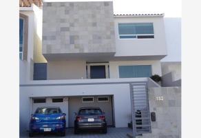Foto de casa en venta en cumbres de citlalteptl 132, colinas del cimatario, querétaro, querétaro, 4333060 No. 01