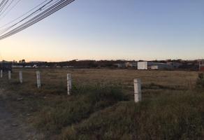 Foto de terreno industrial en renta en  , cumbres de conín tercera sección, el marqués, querétaro, 9457225 No. 01