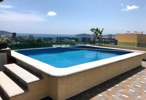 Foto de departamento en venta en cumbres de figueroa 222, cumbres de figueroa, acapulco de juárez, guerrero, 15021754 No. 01