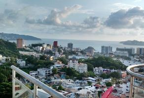 Foto de departamento en venta en  , cumbres de figueroa, acapulco de juárez, guerrero, 12822825 No. 01