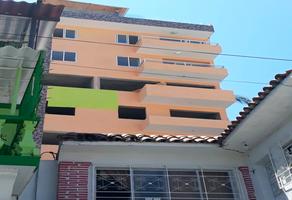 Foto de departamento en venta en  , cumbres de figueroa, acapulco de juárez, guerrero, 14746493 No. 01