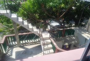 Foto de casa en renta en  , cumbres de figueroa, acapulco de juárez, guerrero, 0 No. 01