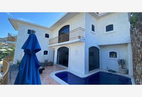 Foto de casa en venta en  , cumbres de figueroa, acapulco de juárez, guerrero, 0 No. 01