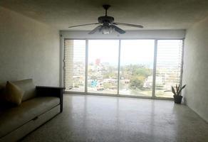 Foto de departamento en venta en  , cumbres de figueroa, acapulco de juárez, guerrero, 0 No. 01