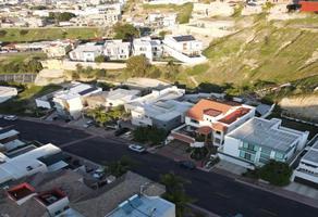 Foto de casa en venta en  , cumbres de juárez, tijuana, baja california, 14354438 No. 01