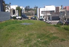 Foto de terreno habitacional en venta en  , cumbres de juárez, tijuana, baja california, 20049585 No. 01