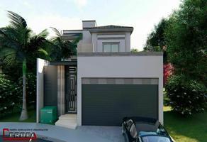 Foto de casa en venta en  , cumbres de juárez, tijuana, baja california, 20614386 No. 01