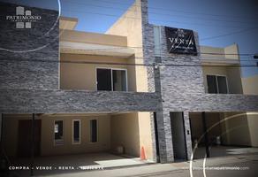 Foto de casa en venta en  , cumbres de juárez, tijuana, baja california, 20727203 No. 01