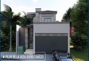 Foto de casa en venta en  , cumbres de juárez, tijuana, baja california, 0 No. 01