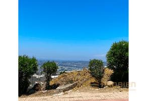 Foto de terreno habitacional en venta en  , cumbres de juárez, tijuana, baja california, 0 No. 01