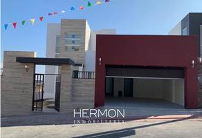 Foto de casa en venta en  , cumbres de juárez, tijuana, baja california, 6017084 No. 01