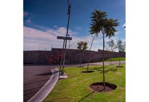 Foto de terreno habitacional en venta en cumbres de juriquilla , altavista juriquilla, querétaro, querétaro, 0 No. 01