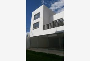 Foto de casa en renta en cumbres de juriquilla , hacienda juriquilla santa fe, querétaro, querétaro, 11114120 No. 01