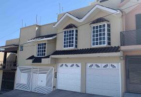 Foto de casa en venta en  , cumbres de la piscina, león, guanajuato, 0 No. 01